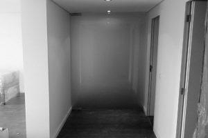 Apartamento MJ 3
