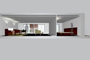 Apartamento MJ 5